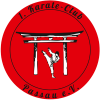 1. Karate-Club Passau e.V.